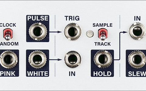 noise-sandh-master-300px