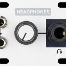 phones-master-300px