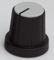big-knob