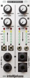 Audio-Interface-II-web