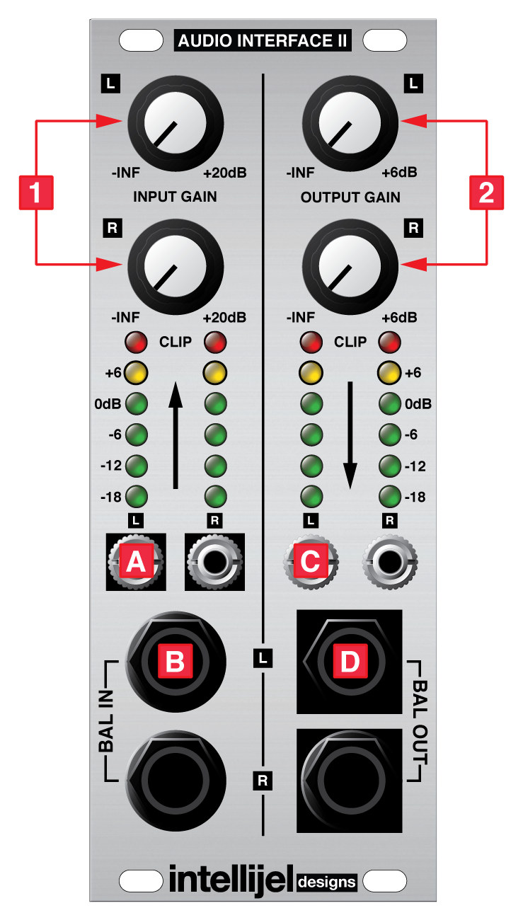 Audio-Interface-II-rev001-Manual-Diagram@2x