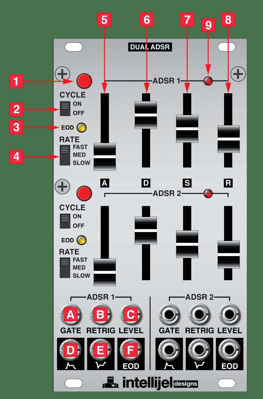 dual-ADSR-rev003-Manual-Diagram@2x