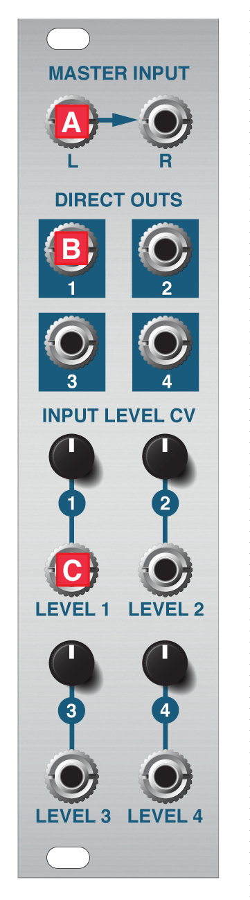 Dubmix-mini-Expander-rev003-manual-diagram@2x