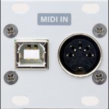 Midi-JACKS_1U-WEB.jpg