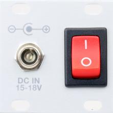 PE-1-Power-Entry_1U-WEB
