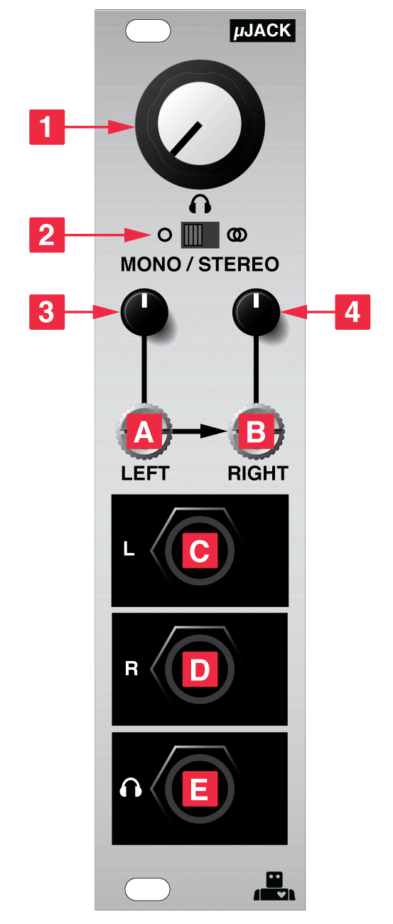 uJack-rev004-manual-diagram@2x